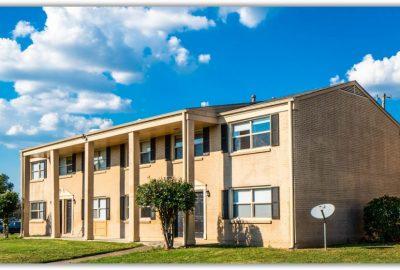 pt6 - Madison (390 Units)